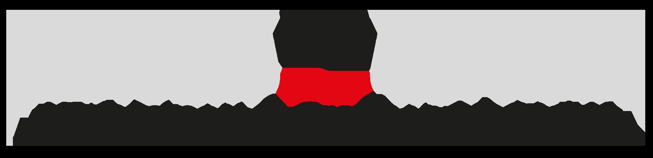 Reinders Weinimport & Großhandel GmbH